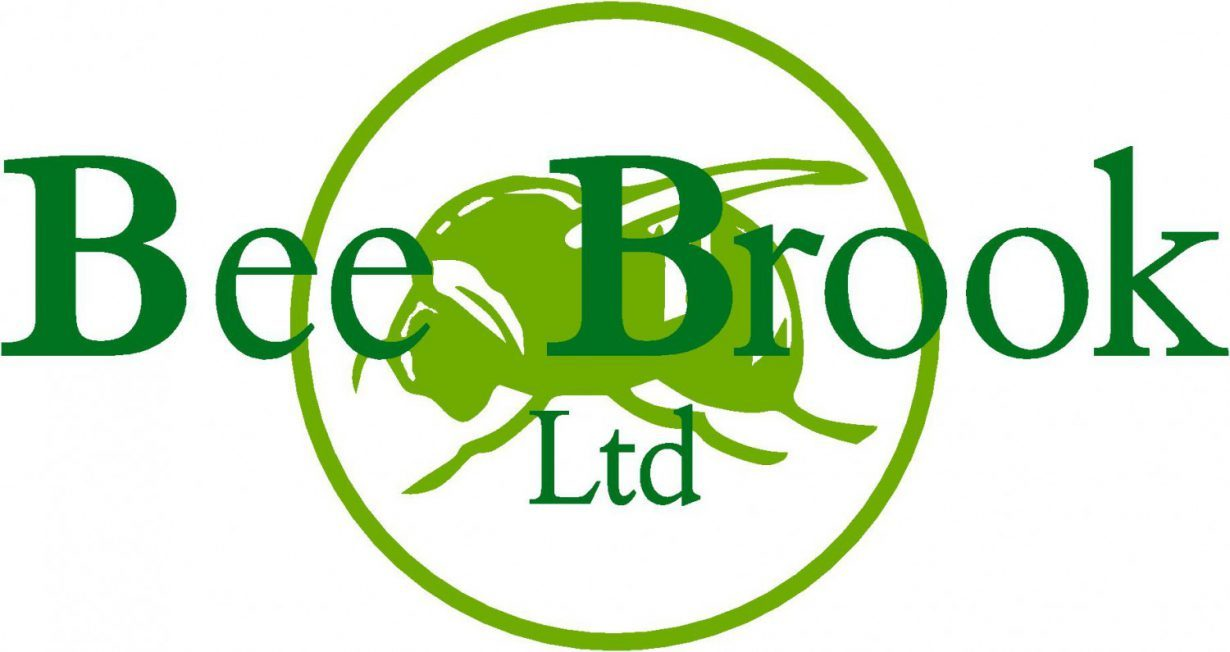 Arboricultural and Horticultural Specialists
